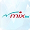 Stream and Listen to Online Radio From MIX FM | Digi Music Freedom