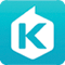 Stream and Listen to Music From KKBox| Digi Music Freedom