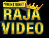 Raja video