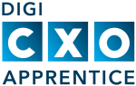 CXO-Logo