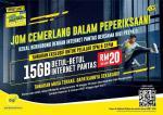 Digi - Pakej Data Khas SPM dan STPM 2021