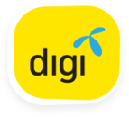 Digi records strong start to 2021