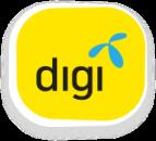 Internet and digital services lift Digi's Q2 growth