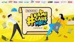 Digi Business to support small Malaysian businesses