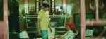 Digi celebrates the festive season with a poignant tale that brings loved ones closer