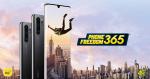 Newly enhanced Digi PhoneFreedom 365 for everyone