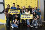Digi celebrates diversity and inclusion this International Women's Day